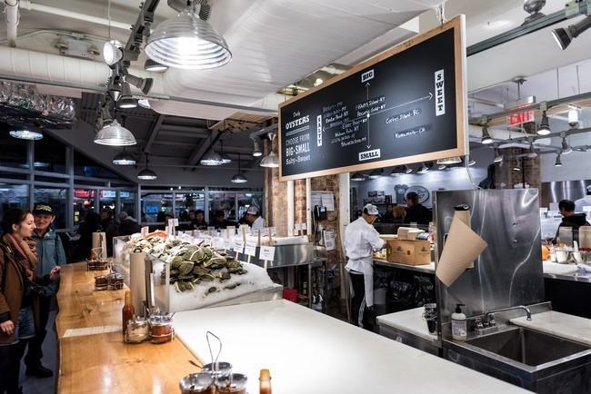 日本の飲食店がアメリカで成功するには? 「北米進出セミナー」完全レポート