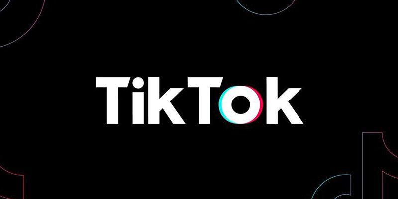 【2019春】Tik Tok(ティックトック)で人気の曲・流行りの音楽・歌の原曲を調べてみた【最新】