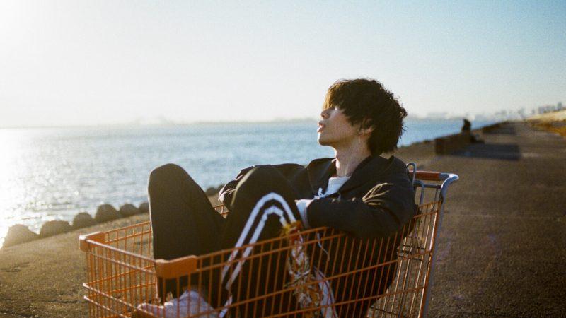 米津玄師のYouTube公式チャンネル登録者数 347万人を突破。1億回再生超えの動画は日本最多を記録…