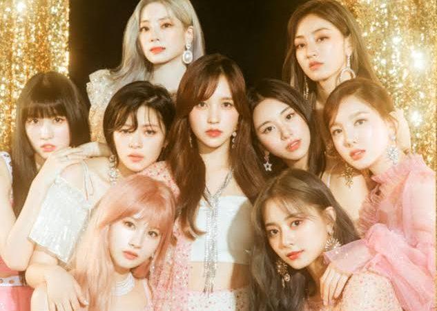 TWICE 新曲「Feel Special」が韓国の歌番組で1位を獲得。2019年 待望の新曲が高評価… 療養中のミナへの感謝の言葉も